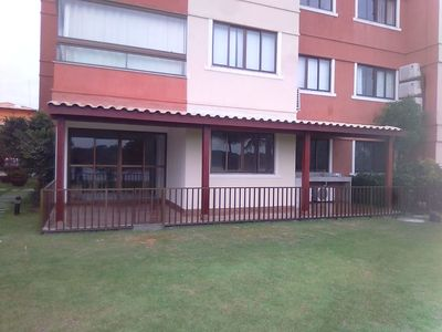 Photo for Apartment with 02 bedrooms near the beach
