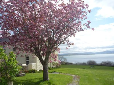 Photo for Anchor Holiday Cottage