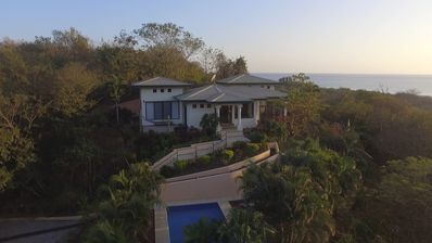 Photo for Walk to World Class Surf from Beautiful Home