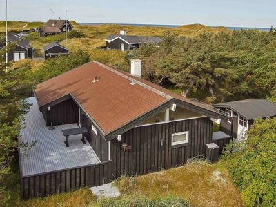 Photo for Charming Holiday Home in Skagen with sauna