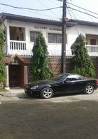 Photo for 1BR Studio Vacation Rental in Douala, Littoral