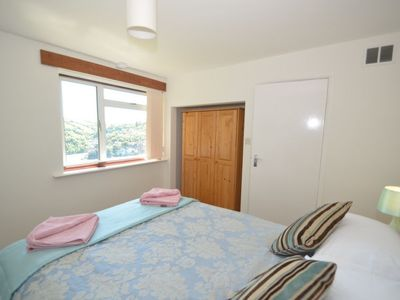 Photo for Vacation home Daisy  in Dartmouth, South - West - 4 persons, 3 bedrooms