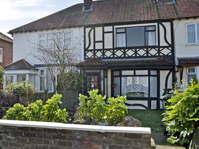 Photo for 2 bedroom property in Southport.