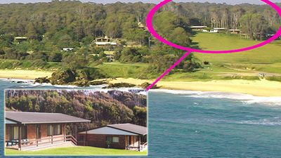 Photo for Cuttagee Beach Cottage 5 - Affordable in premium beach location - 10 min to Bermagui