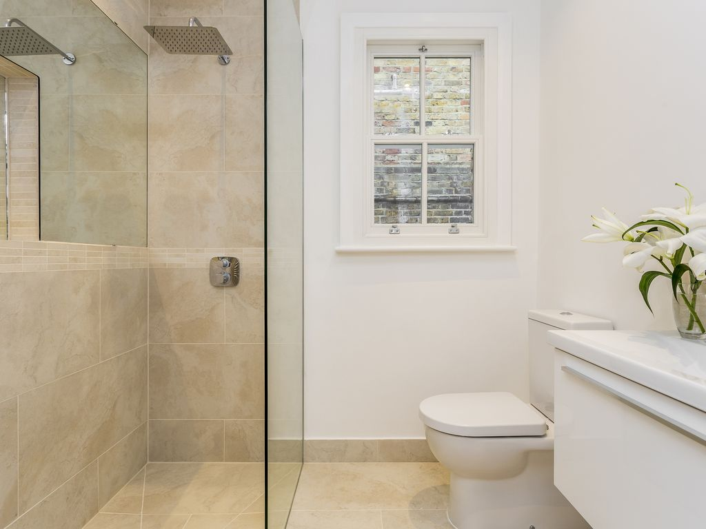 Stunning 2 bed apartment in Richmond... - HomeAway South Richmond