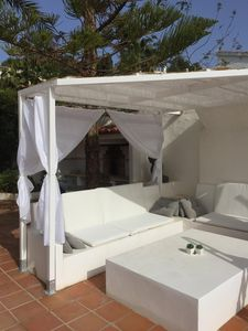 Photo for Luxury Villa Futura, 3 bedrooms, 3 bathrooms (modern), Private pool, Wifi
