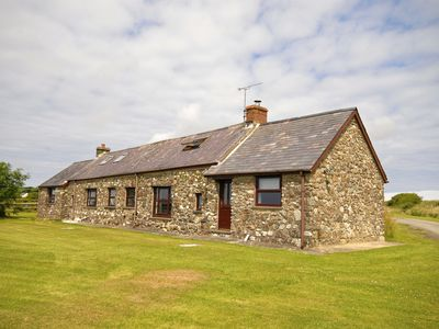 Photo for Tai Bach - Three Bedroom Cottage, Sleeps 6