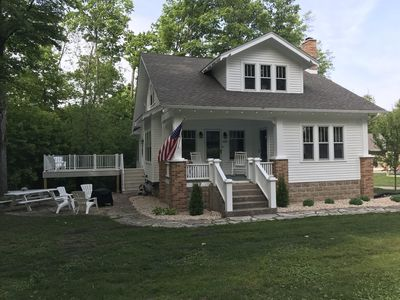 Photo for Welcome to your home away from home in the heart of Sister Bay!