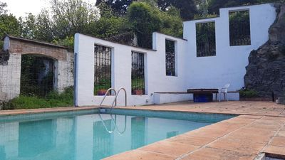 Photo for 3BR House Vacation Rental in Júzcar