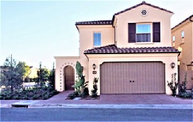 Photo for 4BR House Vacation Rental in Irvine, California