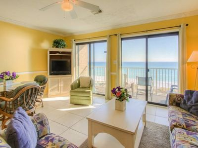 Photo for 2nd Floor Condo! Many Amenities, Beach Access, Beach Equipment Included