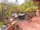 4BR House Vacation Rental in Three Rivers, California