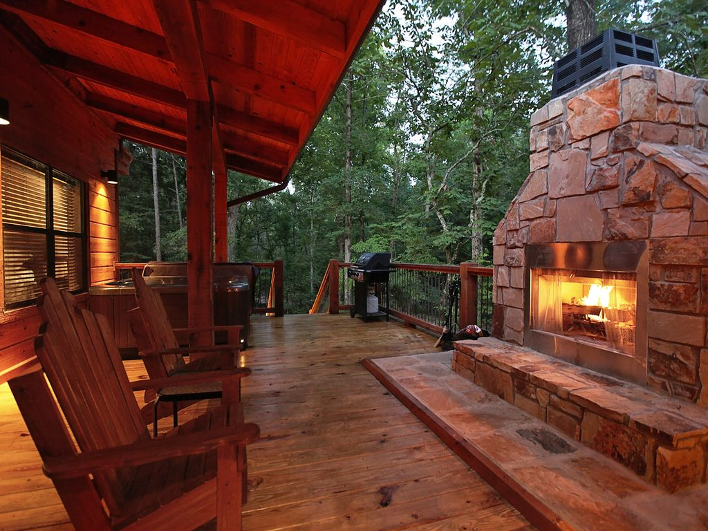 sunset creek spa cabin luxury spa cabin with wet steam spa