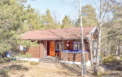 Photo for 3 bedroom accommodation in Ingarö