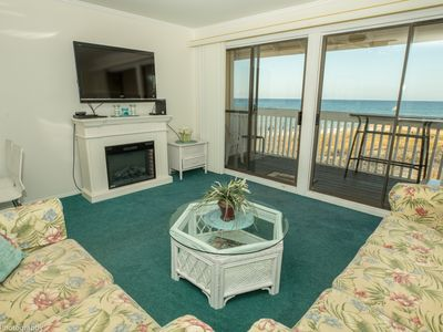 Photo for Sandpiper Cove 2129 ( 1 Bedroom condo )