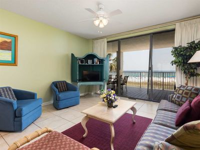 Photo for White Caps 204 by Meyer Vacation Rentals