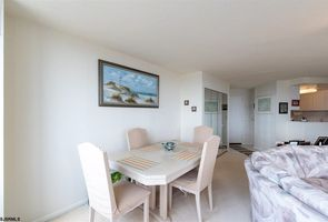 Photo for 2BR Condo Vacation Rental in Longport, New Jersey