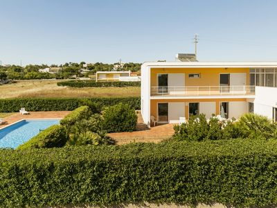 Photo for Near Salgados Beach and Golf Course, Private Pool