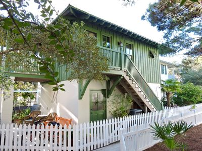 Photo for Perfect Couples Getaway- on Seaside Ave.- 20% Summer Savings