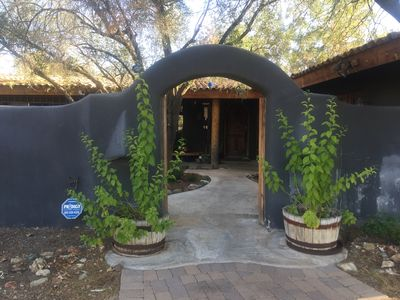 Photo for Tuscany Retreat in North Scottsdale