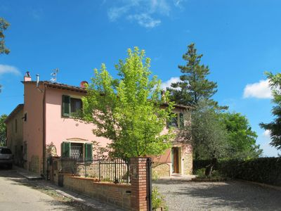 Photo for Vacation home Lisena (SMN210) in San Miniato - 9 persons, 4 bedrooms