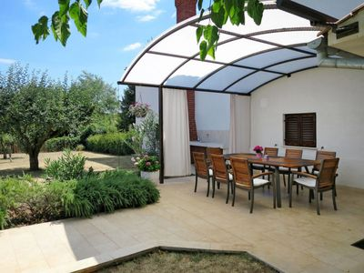 Photo for Vacation home Tijan (ROJ411) in Rovinj - 7 persons, 4 bedrooms