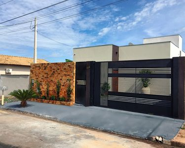 Photo for House near the Thermas park of the Olympia orange groves