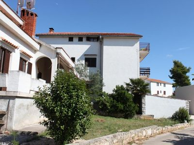 Photo for Four bedroom apartment with terrace Zadar - Diklo (Zadar)