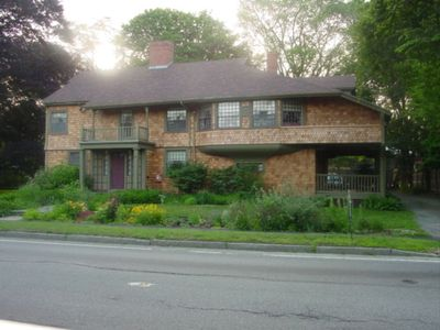 Photo for Beautiful Historic Home Conveniently Located in Falmouth Ctr -