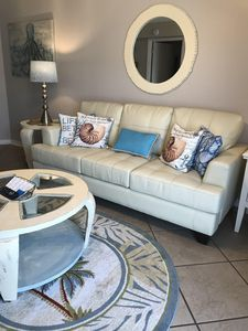 Photo for BOOK NOW FOR SUMMER 2020!   Harbour Place Unit 508, Orange Beach