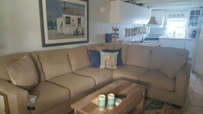Photo for Ocean Block Dewey Beach and Pet Friendly!
