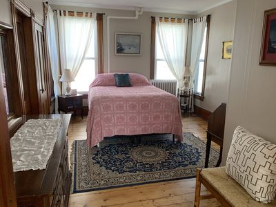 Photo for Fully furnished short term housing
