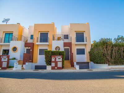 Photo for 3BR House Vacation Rental in Ferragudo