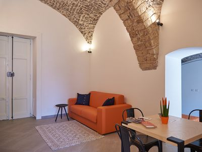 Photo for Style Home in Salerno