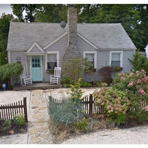 Photo for The one you've been dreaming of - Designer's own Beach Cottage!