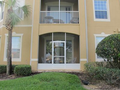 Photo for Windsor Hills Resort : Pet Friendly Condo near Clubhouse