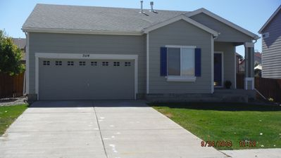 Cozy, Comfortable Perfect for Family, Lady's Retreat, or Business Rental !