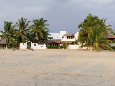Photo for 5BR House Vacation Rental in Ixtapa, GRO