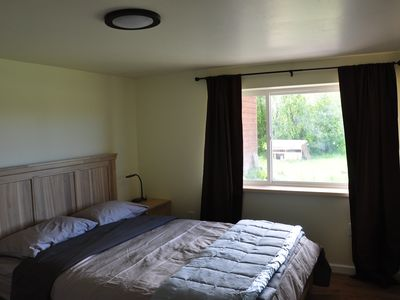 Photo for Homerhome NY your home away from home and more