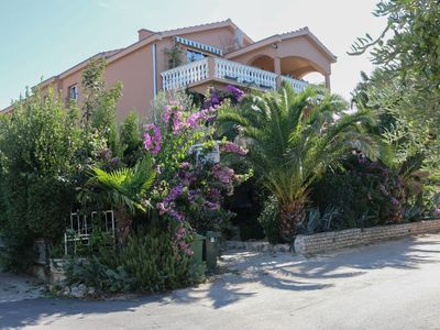 Photo for Holiday apartment Biograd na Moru for 1 - 2 persons - Holiday apartment