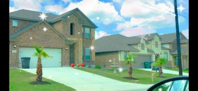 Photo for Five star new property North of San Antonio