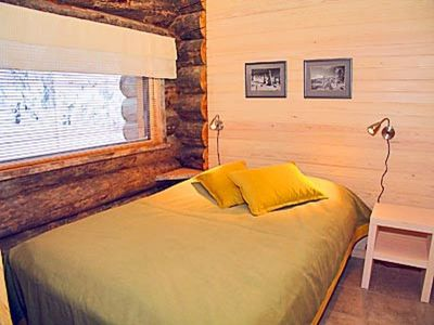 Photo for Vacation home Kelokoto a in Kuusamo - 10 persons, 4 bedrooms