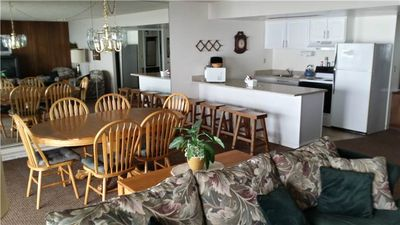 Photo for Gearhart House G710: 2 BR / 2 BA  in Gearhart, Sleeps 6
