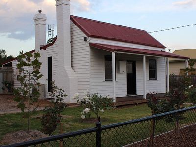 Photo for 2BR House Vacation Rental in Lucknow, VIC