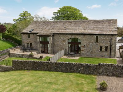 Photo for 3 bedroom accommodation in Airton, near Skipton