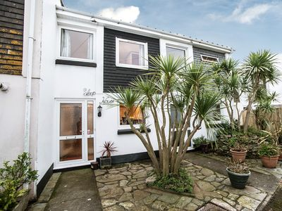 Photo for 2 bedroom House in Brixham - BX025