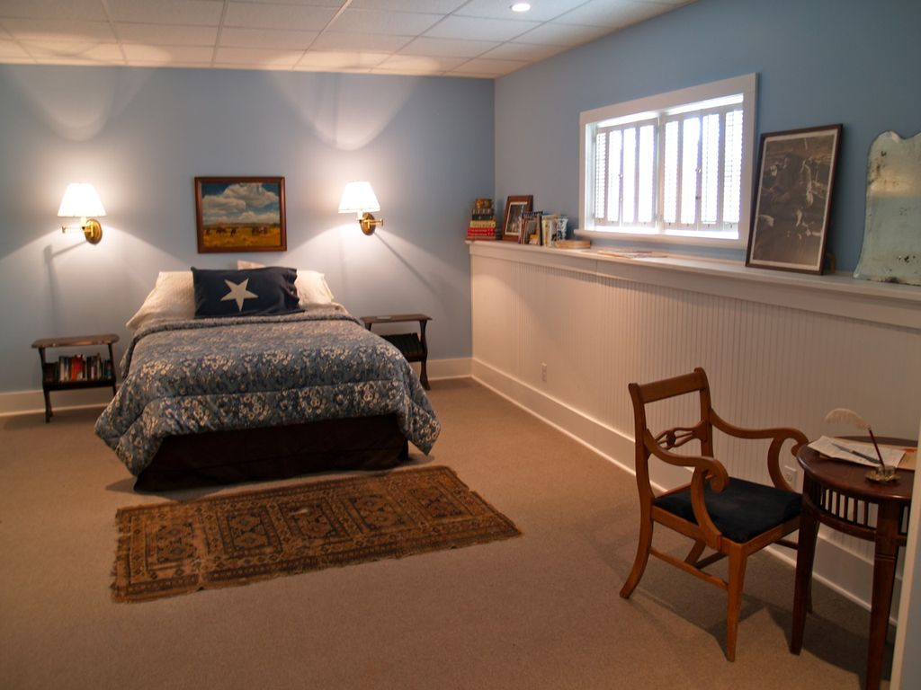 Pet Friendly Bed And Breakfast North Georgia