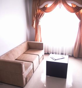 Photo for Furnished Condo Unit  with Best Location at the Heart of the City