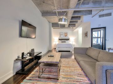 vrbo downtown los angeles vacation rentals reviews booking