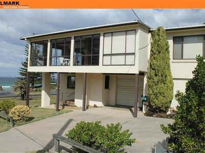 Photo for 4BR House Vacation Rental in Tuross Head, NSW
